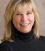 Cathy Regios, Agent in Portland, ME