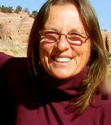 Nancy Dobbs, Agent in Ramah, NM