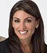 Marsha Sloan…, Real Estate Pro in