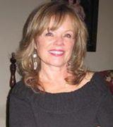 Linda Quist, Real Estate Pro in Austin, TX
