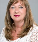 Anne Madsen, Real Estate Pro in Naples, FL