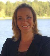 Cassie Griffith, Agent in 31088, GA
