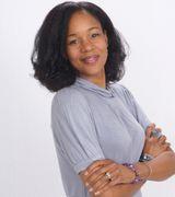 Shadesia Frazier, Agent in Cedar Hill, TX