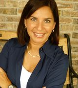 Loida Grajal…, Real Estate Pro in Orlando, FL