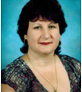 Geney Ruesga, Agent in Gulfport, MS