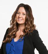 Shona Killoughery, Real Estate Agent in La Crescenta Montrose, CA