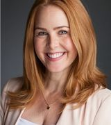 Kelly Aluise, Real Estate Agent in Beverly Hills, CA