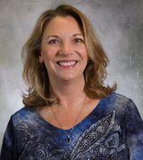 Wendy Kennedy, Real Estate Pro in Spokane, WA