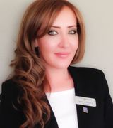 Mariam Khugiani, Real Estate Agent in Fairfield, CA