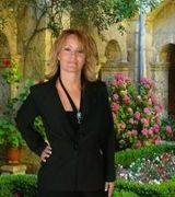 Marsha Strange, Agent in Albuquerque, NM