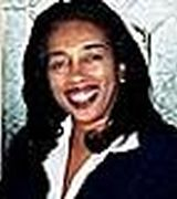 Brenda D. Brown, Agent in Hayward, CA