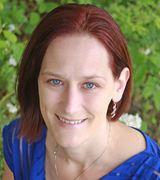 Danielle Johnson, Real Estate Agent in Bradford, MA