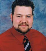 Seth Nadreau, Real Estate Pro in Fort Myers, FL