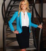 Melissa Murphy, Agent in Spokane, WA