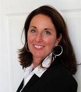 Mary Strathern, Real Estate Agent in Stratham, NH