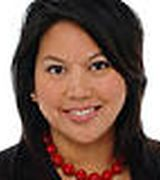Christina Abad, Real Estate Agent in Brooklyn, NY
