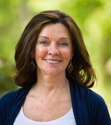 Beverly Davis, Real Estate Pro in Concord, MA
