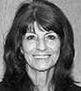 Diane Rushing, Agent in Decatur, IL