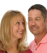 Randy and Vicki Biehl, Real Estate Agent in Punta Gorda, FL