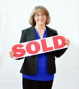 Pam Lewis, Real Estate Pro in Charleston, WV