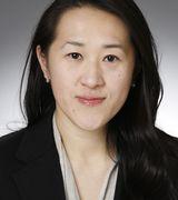 Mog Chu-Yang…, Real Estate Pro in New York, NY