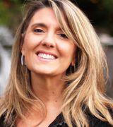 Tonya LM Osborn, Real Estate Agent in Clackamas, OR