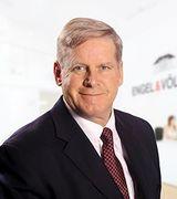 Robert Cliff…, Real Estate Pro in Boston, MA