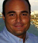 Tommy Barone, Agent in Miami, FL