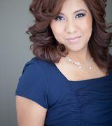 Brisa Cabrera, Real Estate Pro in Riverside, CA