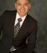 Abraham Aguilera, Real Estate Agent in Chicago IL, IL