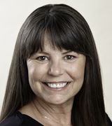 Cindy Swan, Real Estate Pro in Long Beach, CA