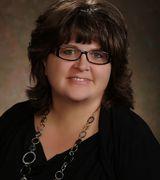 Pamela Fields, Real Estate Pro in Town of Beloit, WI
