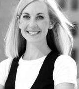 Rachel  Well…, Real Estate Pro in Amarillo, TX