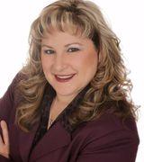 Rachel Sheib, Agent in Rancho Cucamonga, CA