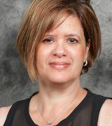 Vivian Morffi, Real Estate Pro in Jackson, NJ