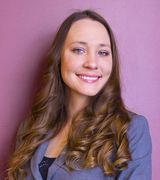 Christina M. Smith Dell, Real Estate Agent in Rochester, NY