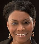 Bea Barnes, Agent in Bellevue, WA