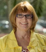 Janet Tinga, Real Estate Pro in St Augustine, FL