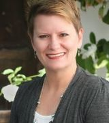 Dana Hughes, Real Estate Pro in Long Beach, CA