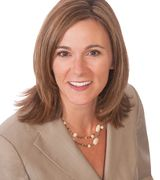Sue Brown, Agent in Apple Valley, MN