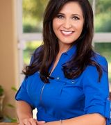 Tanya Cavness, Agent in Beaumont, TX