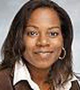 Patricia Davis, Real Estate Agent in Montclair, NJ
