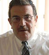 Alan Krohn, Real Estate Pro in Toms River, NJ