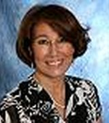 Carmen Cordova, Agent in Hollywood, FL