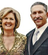 Art & Sharon…, Real Estate Pro in Chandler, AZ