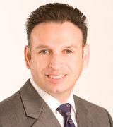 Sergio Ascencio, Agent in San Jose, CA