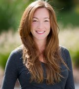 Nikki Carchedi, Agent in Chatham, NY