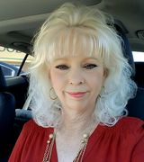 Julie Gentry, Agent in Oklahoma City, OK