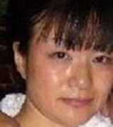 asako nakano, Agent in New York, NY