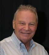 Greg Symmes, Real Estate Pro in Bonita Springs, FL